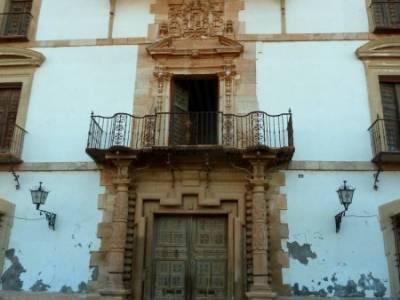 Aceite Cornicabra; Mora; Tembleque; Toledo; turismo activo madrid;viajes alternativos baratos